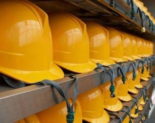 Industrial & Mining Supplies